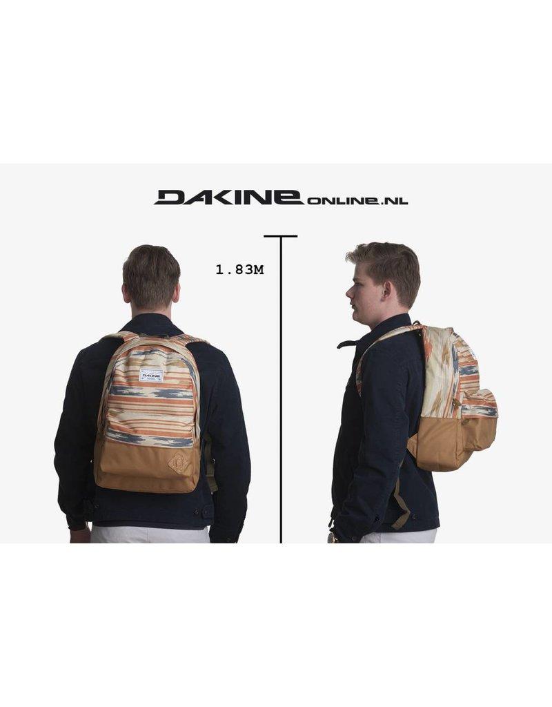 DAKINE 365 Pack 21L Plum Shadow Rugzak
