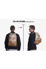 DAKINE 365 Pack 21L Tamarindo Rugzak