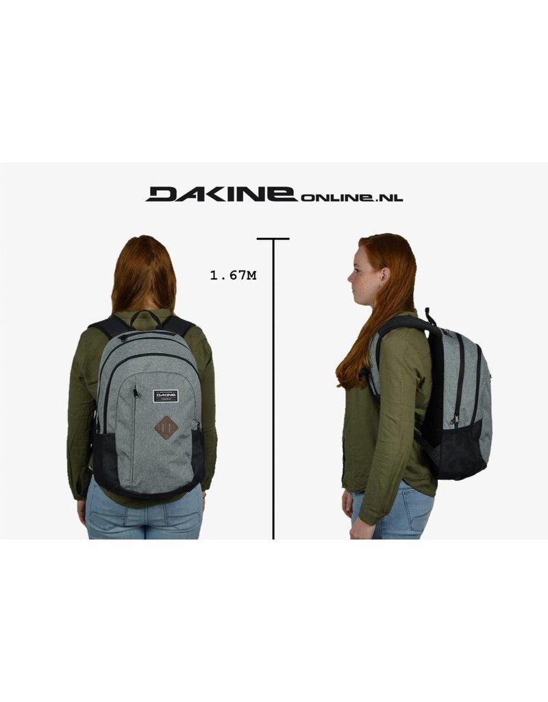 DAKINE Factor 22L Slate