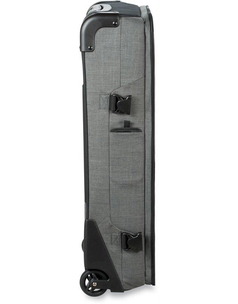 DAKINE Split Roller 110L Ready 2 Roll