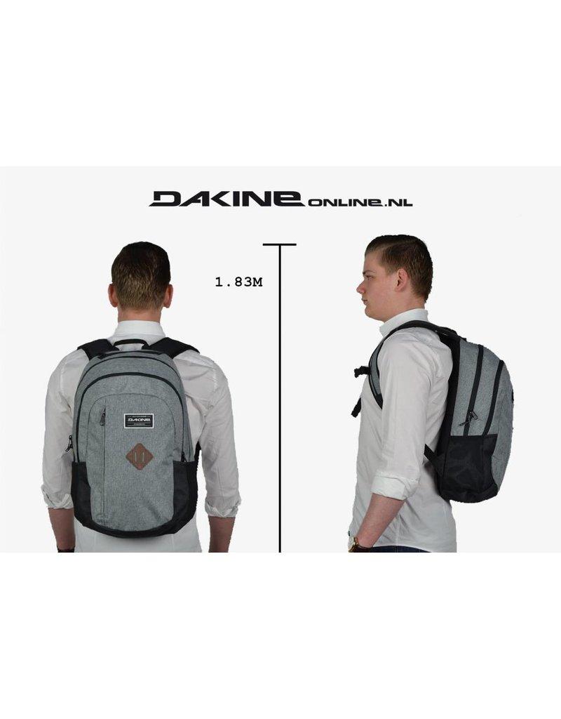 DAKINE Factor 22L Rincon