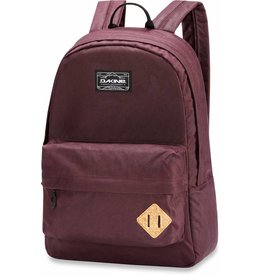DAKINE 365 Pack 21L Plum Shadow Rugzak