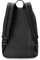 DAKINE 365 Mini 12L Black