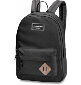 DAKINE 365 Mini 12L Black Rugzak