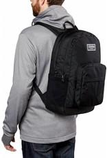 DAKINE 365 Pack DLX 27L Rincon
