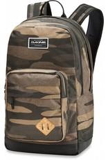 DAKINE 365 Pack DLX 27L Fieldcamo