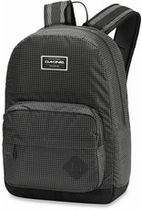 DAKINE 365 Pack 30L Rincon