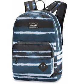 DAKINE 365 Pack 30L Resin Stripe Rugzak
