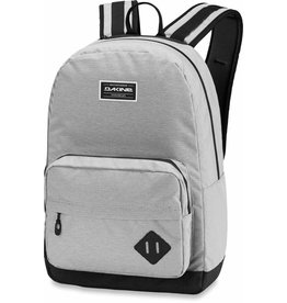 DAKINE 365 Pack 30L Laurelwood Rugzak