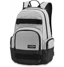 DAKINE Atlas 25L Laurelwood Rugzak