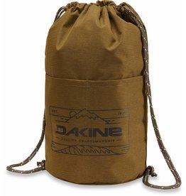 DAKINE Cinch Pack 17L Tamarindo Rugzak