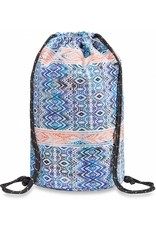 DAKINE Cinch Pack 17L Sunglow Rugzak
