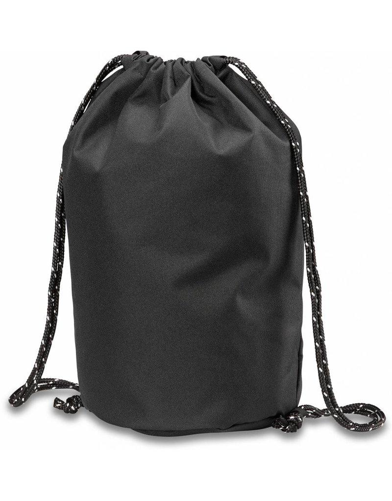 DAKINE Cinch Pack 17L Black Rugzak