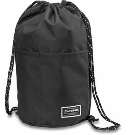 DAKINE Cinch Pack 17L Black Rugzak