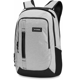 DAKINE Network 30L Laurelwood Rugzak