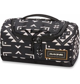 DAKINE Revival Kit MD Silverton Onyx Toilettas