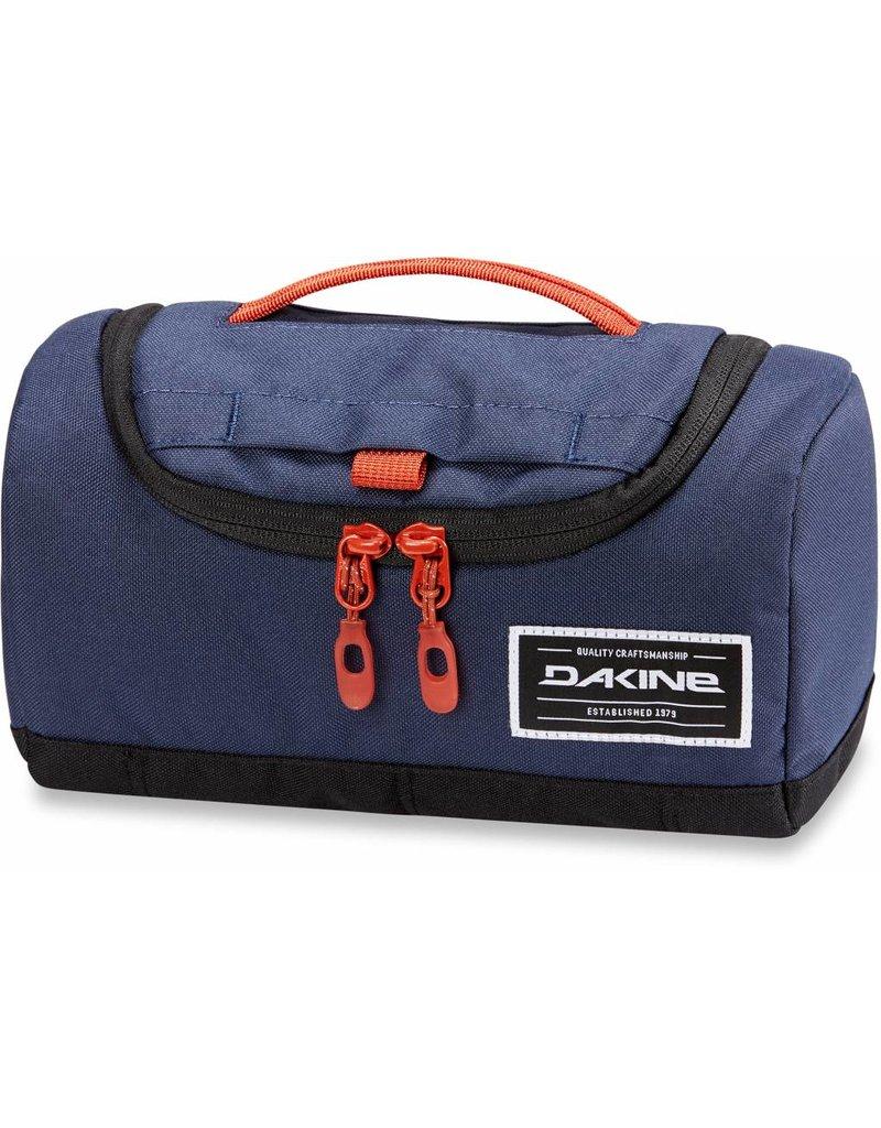 DAKINE Revival Kit MD Dark Navy