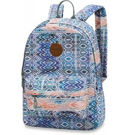 DAKINE 365 Mini 12L Sunglow Rugzak