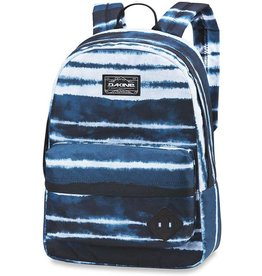 DAKINE 365 Pack 21L Resin Stripe Rugzak