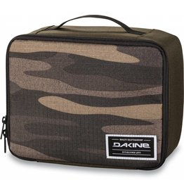 DAKINE Lunch Box 5L Fieldcamo