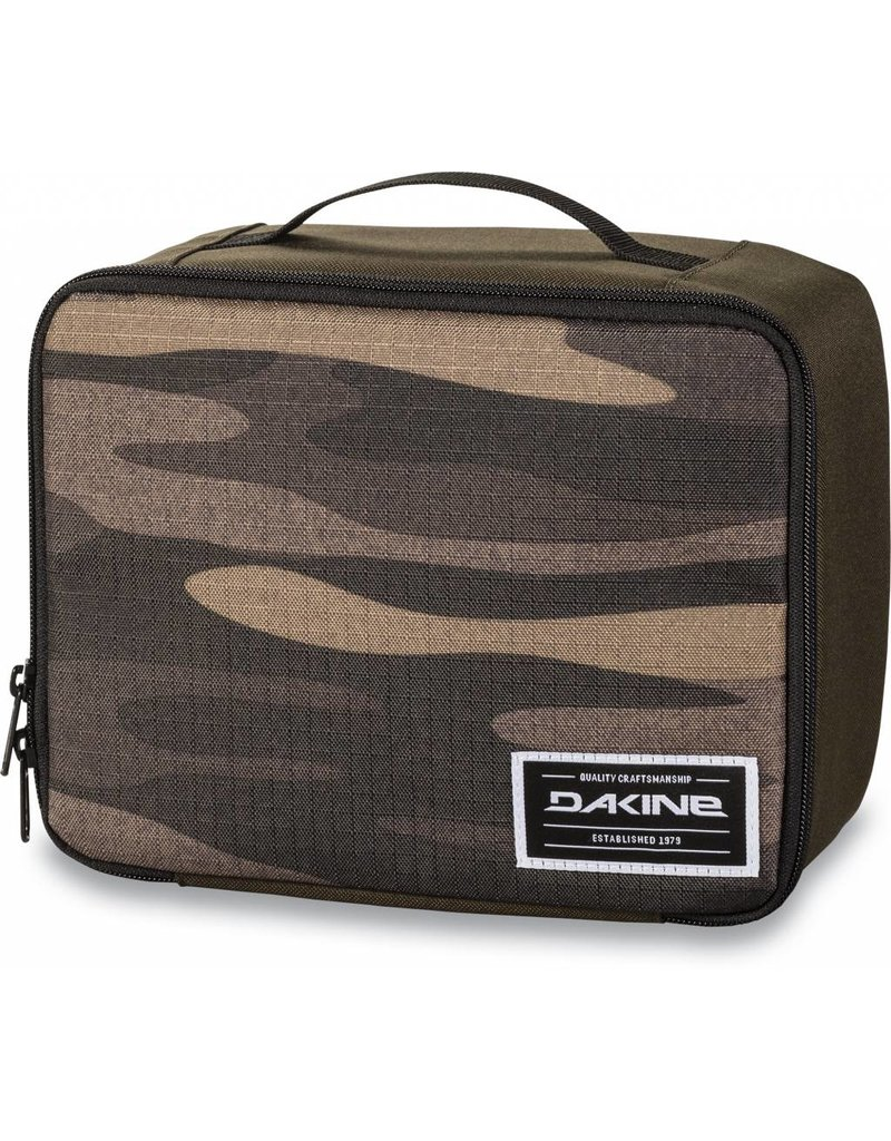 DAKINE Lunch Box 5L Fieldcamo