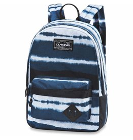DAKINE 365 Mini 12L Resin Stripe Rugzak