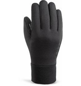 DAKINE Storm Liner Skihandschoen Black