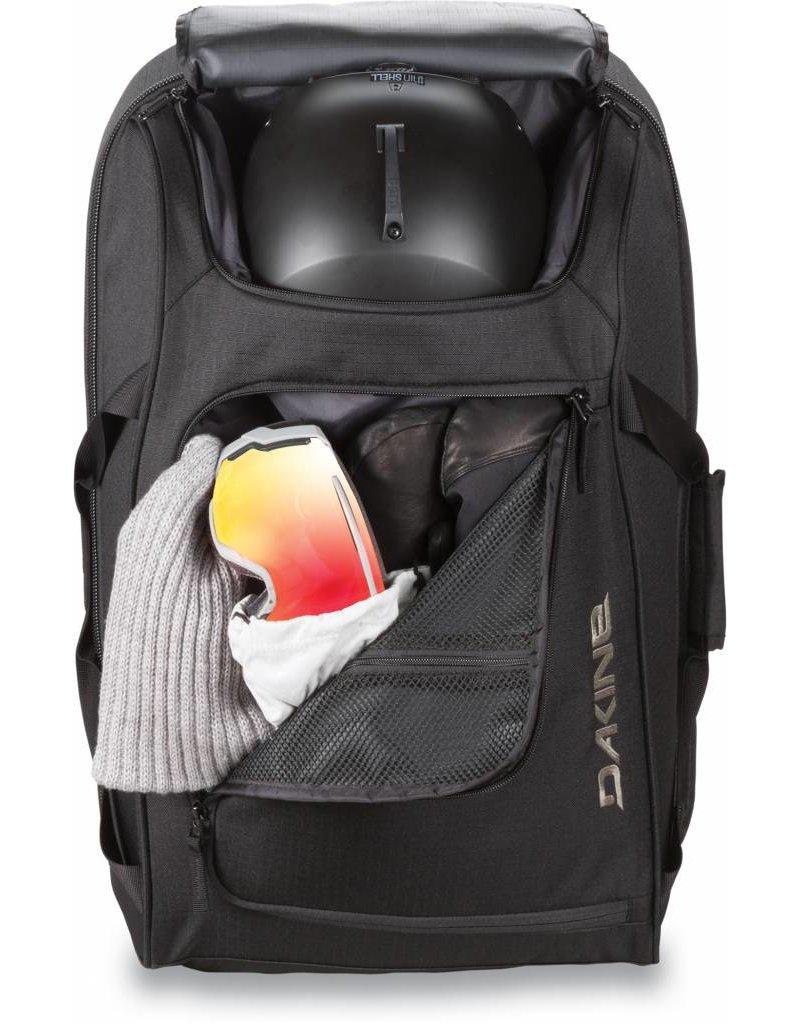 DAKINE Boot Locker DLX 70L Zion Skischoentas