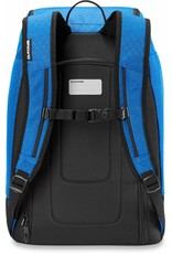 DAKINE Boot Pack 50L Scout Skischoentas