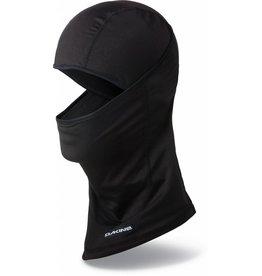 DAKINE Ninja Balaclava Black Bivakmuts