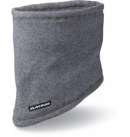 DAKINE Fleece Neck Tube Charcoal Nekverwarmer