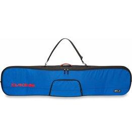 DAKINE Freestyle 157cm Snowboardtas Scout