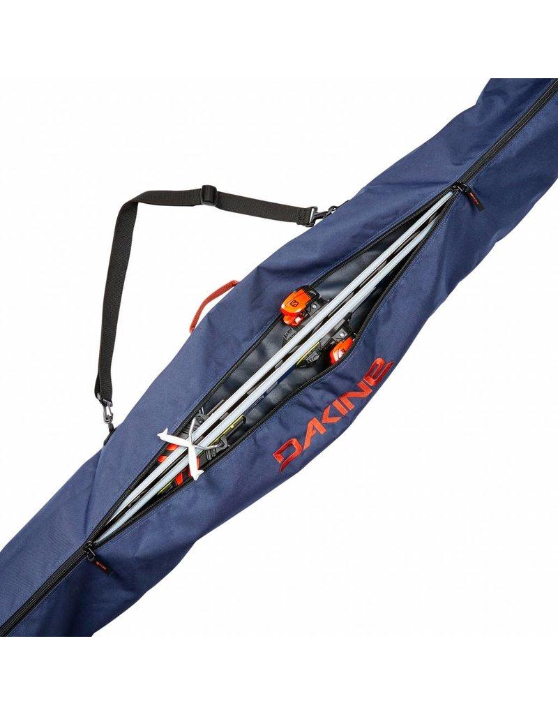 DAKINE Ski Sleeve 175cm Skitas Scout