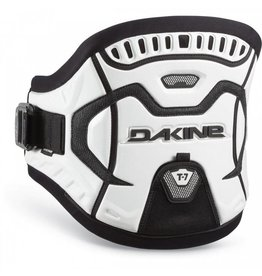 DAKINE T-7 White Windsurf Trapeze