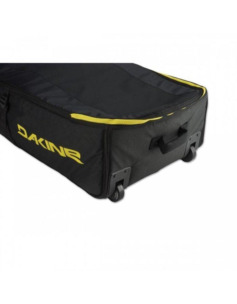 DAKINE World Traveler Black 2.79M Surfboardbag