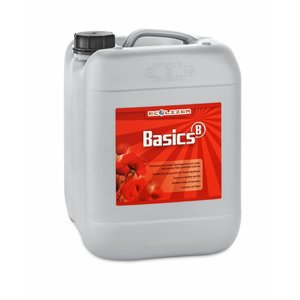 Ecolizer Basics A+B Fertilizer