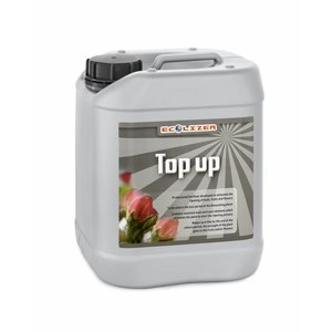 Ecolizer Top Up