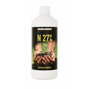 Ecolizer N 27 %