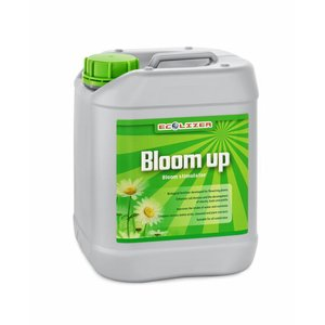 Ecolizer Bloom Up