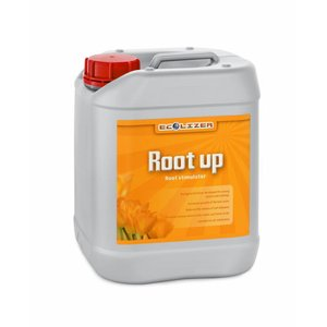 Ecolizer Root Up