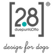 2.8 design for dogs