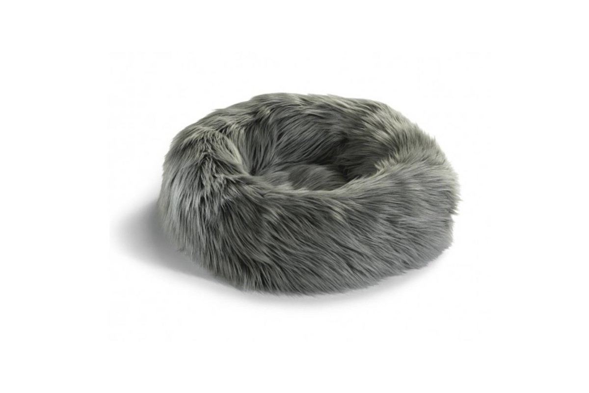 MiaCara Capello Cat Bed