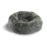 MiaCara MiaCara Capello Cat Bed