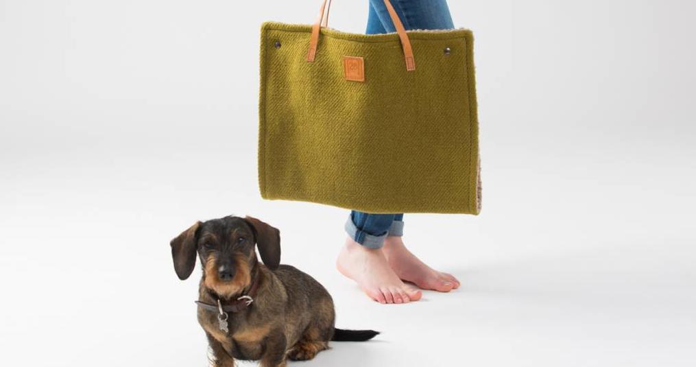 Is lifestyle voor honden en katten?