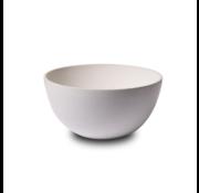 Labbvenn Labbvenn Otta bowl white
