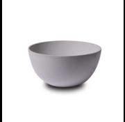 Labbvenn Labbvenn Otta bowl gray