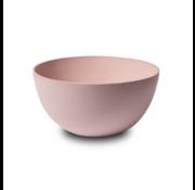 Labbvenn Labbvenn Otta bowl pink