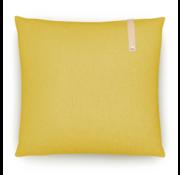 Labbvenn Labbvenn Norra Kedüm Cushion Honey
