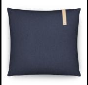 Labbvenn Labbvenn Norra Kedüm Cushion Navy Blue