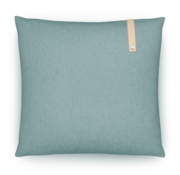 Labbvenn Labbvenn Norra Kedüm Cushion Azure